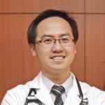 Dr. Wai-Hang Jackie Lam, MD