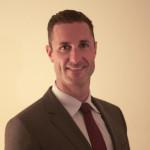 Dr. Matthew Robert Greives, MD