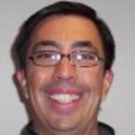 Carlos Dorantes