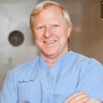 Dr. Gregory Allen Hurt