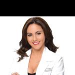 Dr. Katherine H Rodriguez