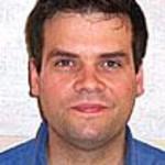 Dr. Thomas Spencer Mulvey