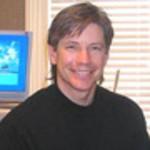 Mark Bydalek