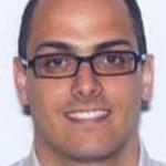 Dr. Brent T Accurso