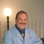 Dr. Albert L Pizzi, DDS
