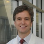 Dr. Matthew Timothy Graham, MD