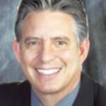 Dr. Jim K Beck