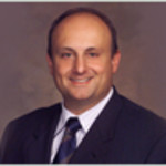 Dr. Ronald D Perry, DDS