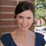 Dr. Kimberly Ann Baker