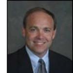 Dr. John Shea