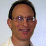 Dr. Stephen L Herzberg