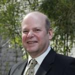 Dr. Jack S Kaminsky