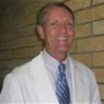 Dr. Stephen M Bernstein