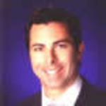 Jeffrey Buske