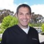 Dr. Gavin Jacos Miller