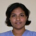 Dr. Deepika L Ganne