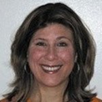 Dr. Debra B Blum