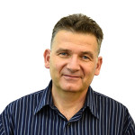 Metodi Milushev