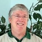Dr. John Finucane
