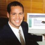 Dr. Edward Michael Logan