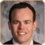 Dr. Bryan Graham Foote, DDS