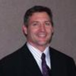 Dr. Jerome Michael Wees, MD