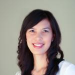 Dr. Susan Mai Tran