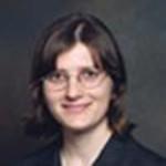 Dr. Natasa Milojkovic, MD