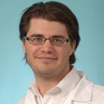 Dr. Benjamin Stuart Thomas, MD