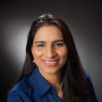 Dr. Susan Tina Thomas