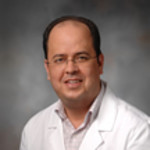 Dr. Yousef Shaddood, MD