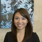 Dr. Hillary Jessica Patuwo, MD