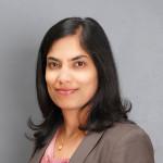 Geetha Bhumireddy