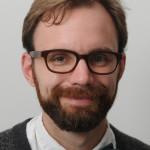 Robert Connors