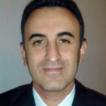 Dr. Bassel Kisso, MD