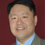 Dr. James J Wu, MD
