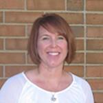 Dr. Karyn White