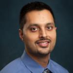 Dr. Nimeet Ramesh Brahmbhatt, MD
