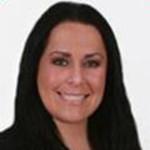 Melanie Rae Rothberg