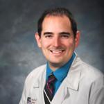 Dr. Matthew Alan Strauch, MD