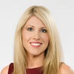 Meredith C Galloway
