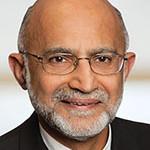 Dr. Muhammad Kashif Riaz, MD