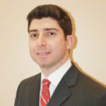 Georges Traboulsi, DDS, MSD
