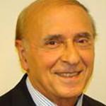Dr. Tschangis Mehrpuyan, MD