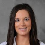 Dr. Lisa Rose Centilli, DO