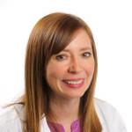 Dr. Christina A Bianco