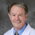 Dr. Peter Alfred Lewitt, MD