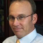 Dr. James Edmundboyd Wallace, MD