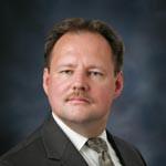 Dr. William Joseph Jawien, MD