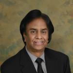 Dr. Bhupendra T Turakhia, MD